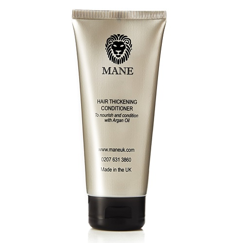 buy mane hair thickening conditioner