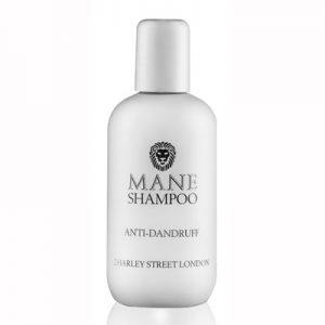 Mane Anti-Dandruff Shampoo