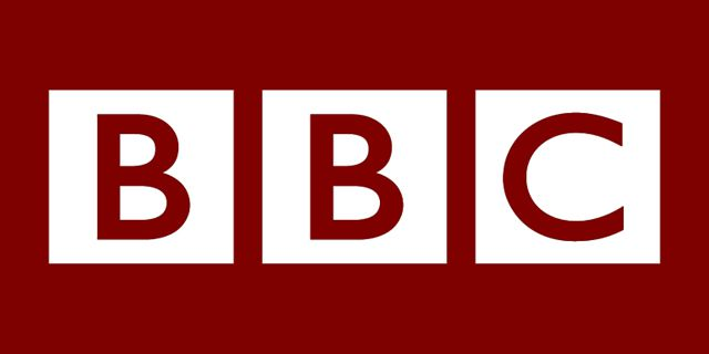 bbc_logo_red