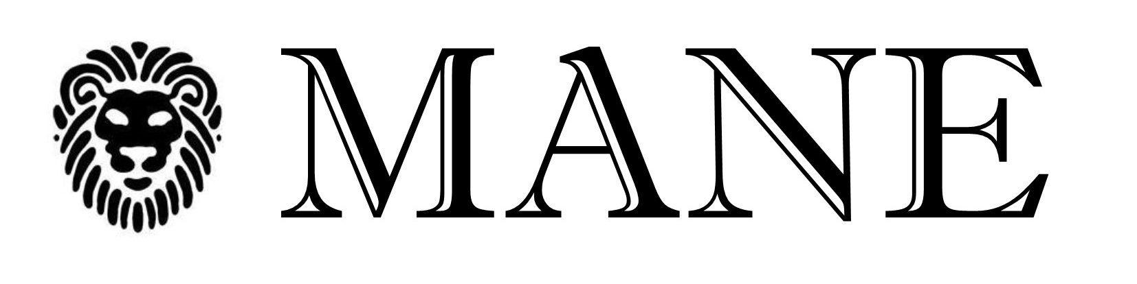 Mane UK Ltd