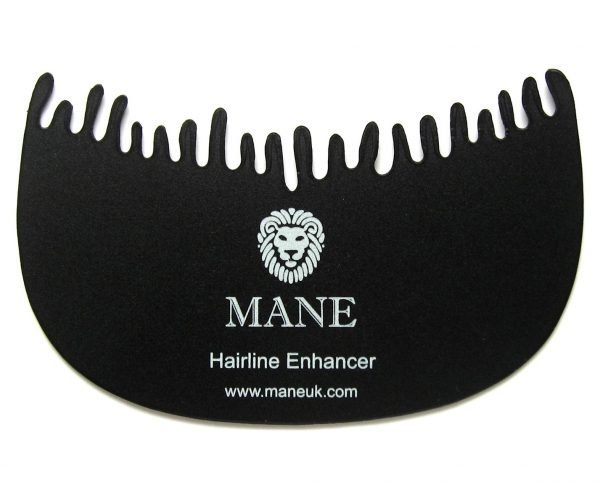 Mane Hairline Enhancer
