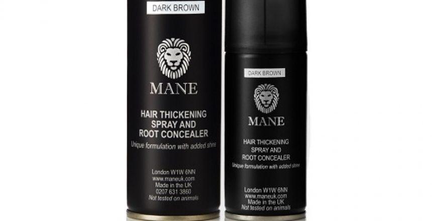 buy a mane hair thickener 200 ml or 100 ml