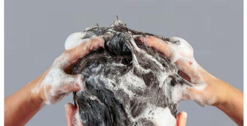 mane hair thickening shampoo