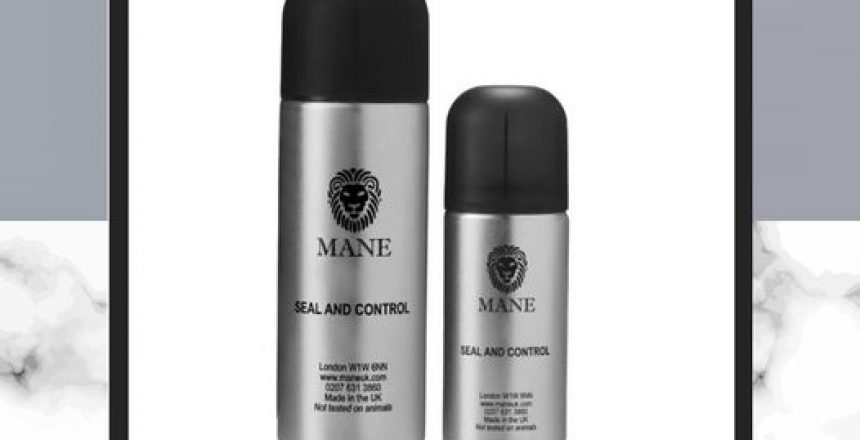 mane seal and control