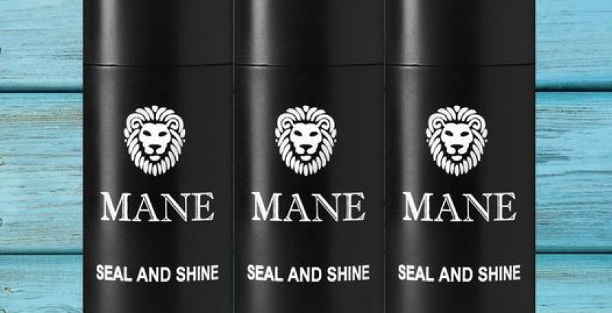 seal and shine